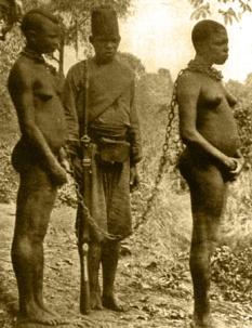 congo-esclavos-ii